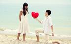 恋を引き寄せる女性、引き寄せられない女性…その決定的な違いが判明