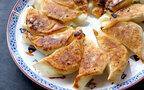 お弁当に入れてもモサモサしない、美味しい餃子を作るコツ