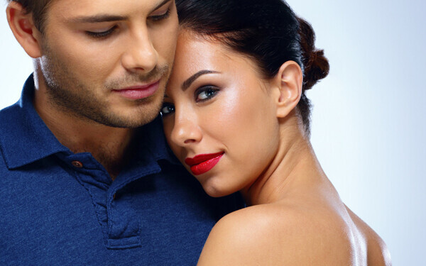 男性から長く愛される、「大人可愛い」女性の定義とは?