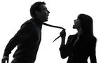 婚活の最大の敵は「焦り」! 独女が幸せな結婚生活を実現させるためのメンタル