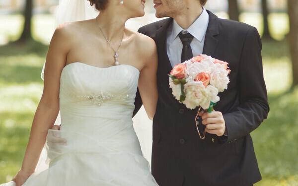 結婚はハッピーエンド? ずっと一緒にいるなんて正直無理かも 【心屋仁之助 塾】