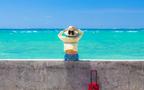 旅の画像たっぷり! 女性が海外でひとり旅をするのにおすすめな都市15選