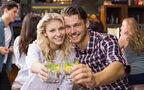 婚活パーティーや合コンで気になる男性から声をかけてもらう方法
