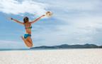 旅行前に確認したいトラベル風水 3ステップで夏の旅行を開運の旅にする!