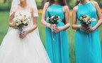 暑い季節の結婚パーティ、涼しげドレスアップのコツ