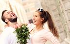 新しいかたち「別居婚」がうまくいっているカップルが実践した2つのこと