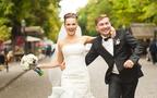 結婚の主導権は女性にある! 結婚を呼び寄せる婚活風水
