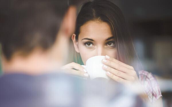 友達以上恋人未満の関係は逆に楽しむべき、大人女子的恋のたしなみ