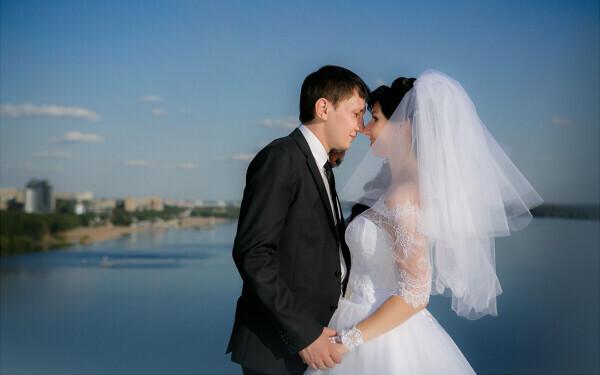 結婚したい女性必見! 彼の重い腰を上げるのは●●だった!
