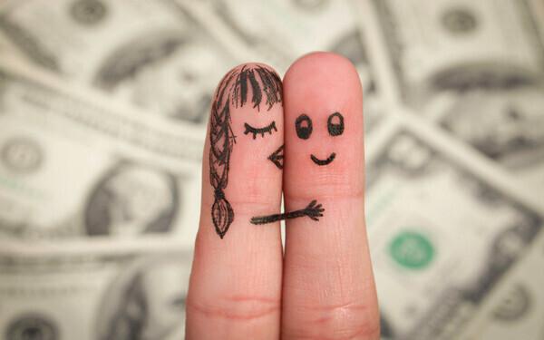 夫婦のあるべき姿とは? 理想と現実のはざまにあるもの 【心屋仁之助 塾】