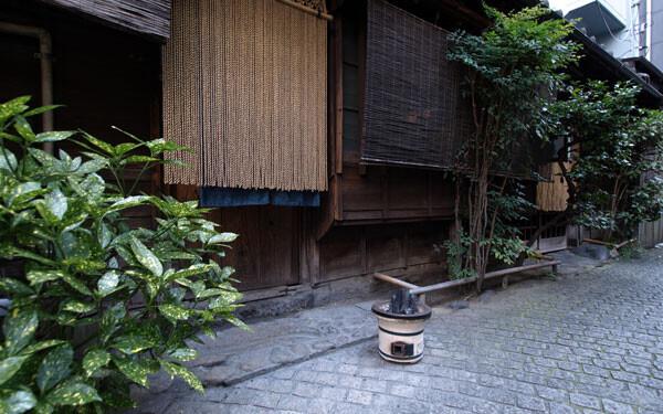 東京の小京都を満喫! 神楽坂に行ったら立ち寄りたい場所7つ