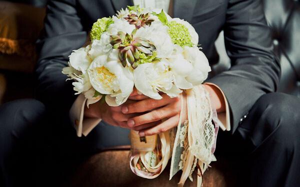男性の高スペックが結婚条件として譲れない 【女30からのシアワセ道 vol.6】