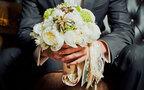 高スペックな男性と結婚した女性の現実 【女30からのシアワセ道 vol.6】