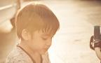 """ほぼ日本未上映 入場無料の「UNHCR難民映画祭」で""""難民問題""""を考える"""