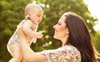 """良妻賢母でキャリアも順調 """"すべてを持っている女性""""になるための2つのヒント"""