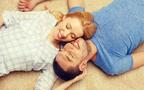 同棲してはじめて痛感する!? 「価値観の違い」による危機をきりぬける方法