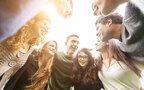 人脈が広い人がやっている、大人になってからの友人づくりのコツ