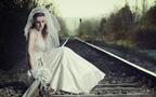 私はどうせ結婚できない女 惨めな気持ちの対処法 【心屋仁之助 塾】