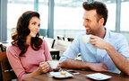 距離感に注意して、男友だちにアドバイスを求めるときのポイント