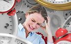 「思い通りにならない」イライラ・ストレスがたまった時のアドバイス 【心屋仁之助 塾】
