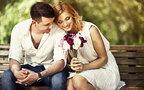 女性からプロポーズを成功させる4つのポイント