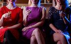 女性のカジュアルエレガンスとは? 意外と知らないドレスコード