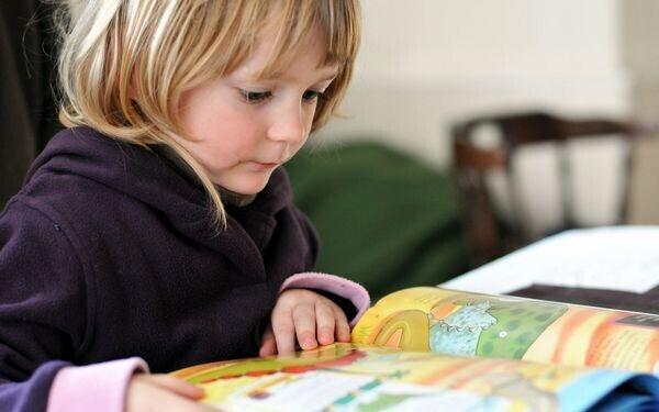 心がつかれたときは、絵本を読んで童心にかえろう オススメ絵本5冊
