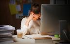 うつ病を未然に防ぐ! ストレスチェック義務化で何が変わる?