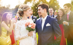 大切な人と絆を深める結婚式とは