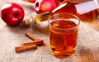 新年会シーズンに! 痩せやすい体をつくるホットサワーレシピ