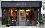 英国貴族も愛した良質な味 #池尻大橋 #lilibet #おしゃれカフェ Vol.11