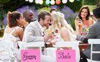 アットホームでくつろげる 自宅で結婚式ができるサービスのメリット&デメリット