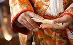 憧れの世界遺産で結婚式!? 京都で夢がかなう「和婚」が人気