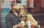 マンネリ気味のカップル必見! バレンタインに彼氏の気持ちを盛り上げるたった1つのこと
