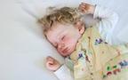 寝ても寝ても眠いのは何で? 睡眠の質を上げる効果的なモノ5つ