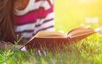知的な女性は読んでいる? 思考力を鍛えたい人におすすめ良本3冊