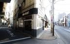 朝昼夜、3つの顔を持つカフェで味わう極上サンド#恵比寿 #day&night #おしゃれカフェ Vol.14