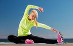 腹筋に効く! 引き締まったくびれをつくる方法
