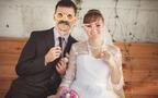 この発想はなかった! ゲストを巻き込む忘れられない結婚式の演出