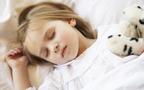ひどい寝汗は病気かも?! 冬に寝汗をかく原因と改善方法