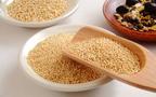 2016年注目フード! 驚異の穀物「アマランサス」を使ったレシピ【ゆる精進料理】