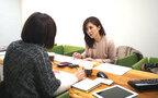 FPが読者の家計を診断! うちの電気代、高い or 安い? 【4人家族編】