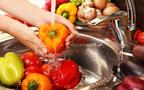 パプリカのうまみが凝縮した万能調味料「マッサ」レシピ【ゆる精進料理】