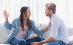 同棲解消時、彼氏とトラブルにならないための対処方法