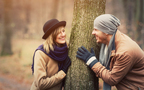 ネット婚活で結婚した人に聞く、成功の秘訣と注意点