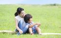 これなら親子で一緒に使える! 紫外線対策&虫よけアイテム 3選