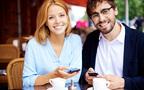 ドイツ人男性は両極端? 海外の出会い系サイト体験記