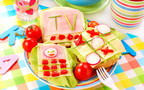 子どもの食べムラ、ながら食べに悩んだら?(食で心を育む Vol.17)