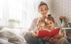 子どもの豊かな心を育てるために 知っておきたい読み聞かせのコツ