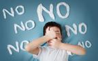 子どもに「ダメ!」と言うのはダメ? 子どもをきちんと叱れない親たち